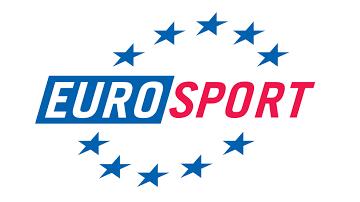 Eurosport Logo Image