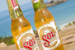 Sol-Lager-Image