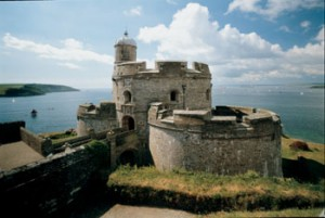 St_Mawes_Castle_350