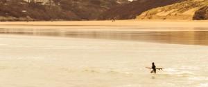 Surf-at-Crantock-image