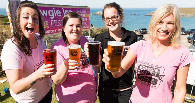 Bowgie-Ale-Fest-2016-image1_780pxwide