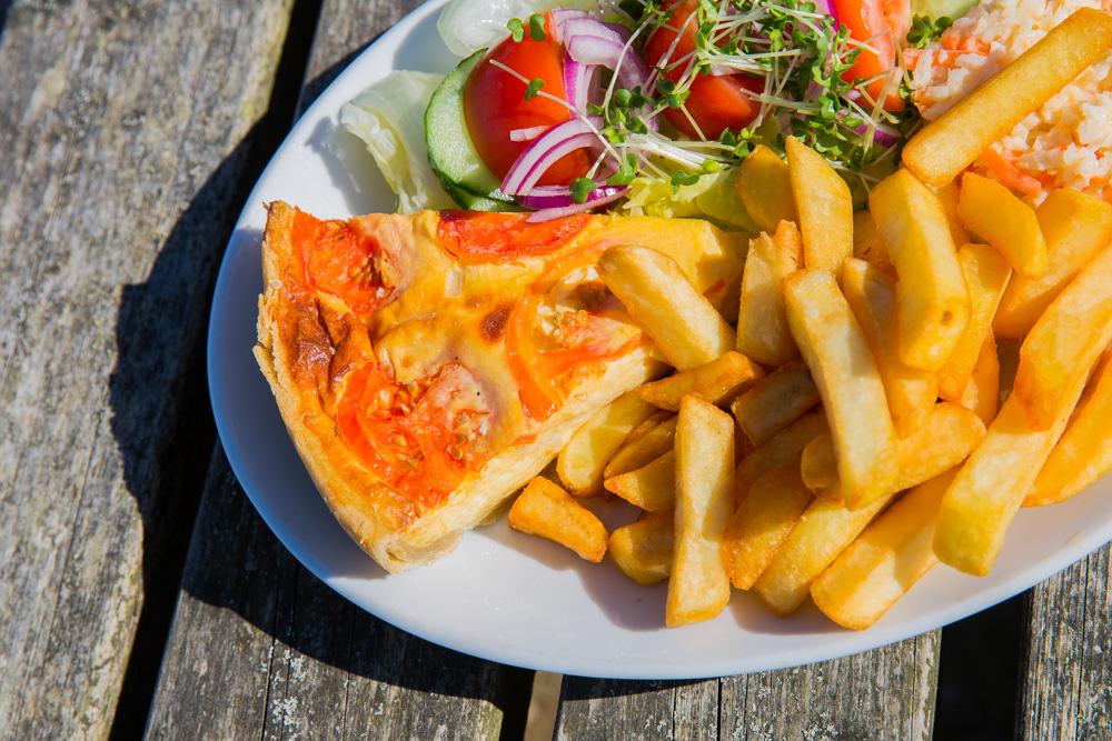 Bowgie April Food-8